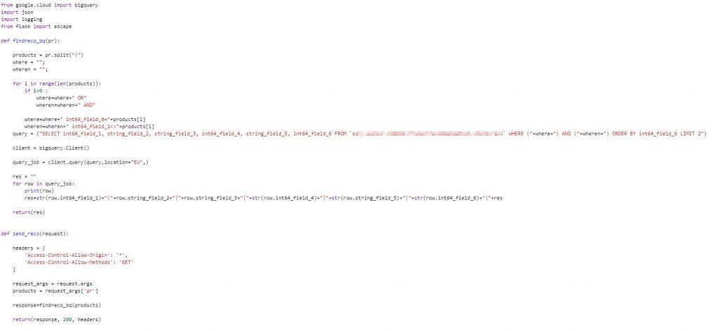 demoshop-optimze-cloudfunction-gesamt