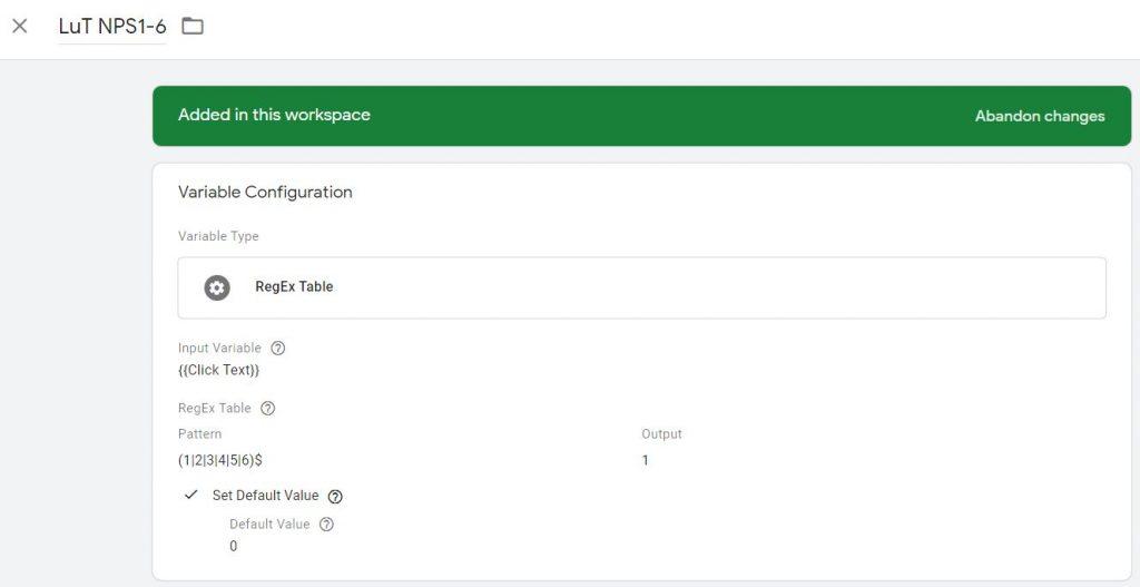 NPS-workflow_2