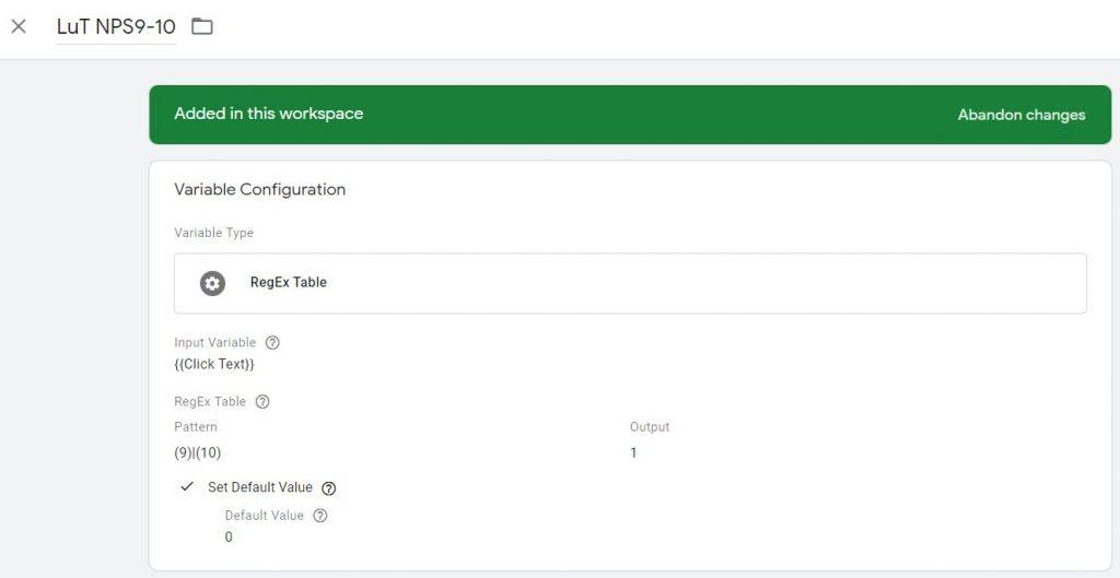 NPS-workflow_4
