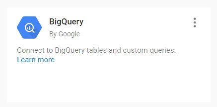 googleads_bigquery_datastudio_connector