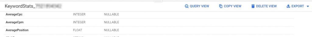 google-ads-avg-pos-big-query