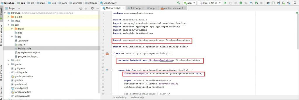 firebase-debugview-screen_view_events_name_kt