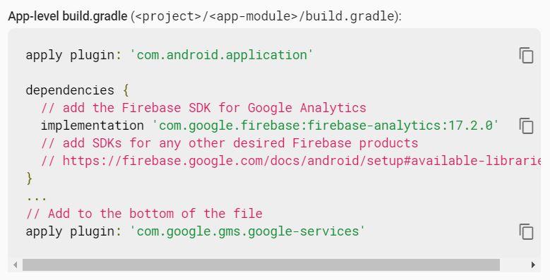 firebase-project-buildgradle-app