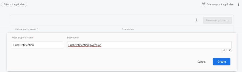 firebase-new_userproperty_menu