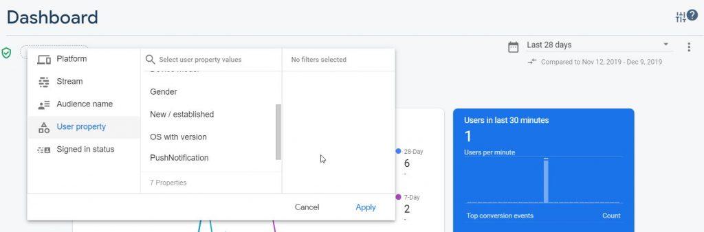 firebase-userproperty_dashboard