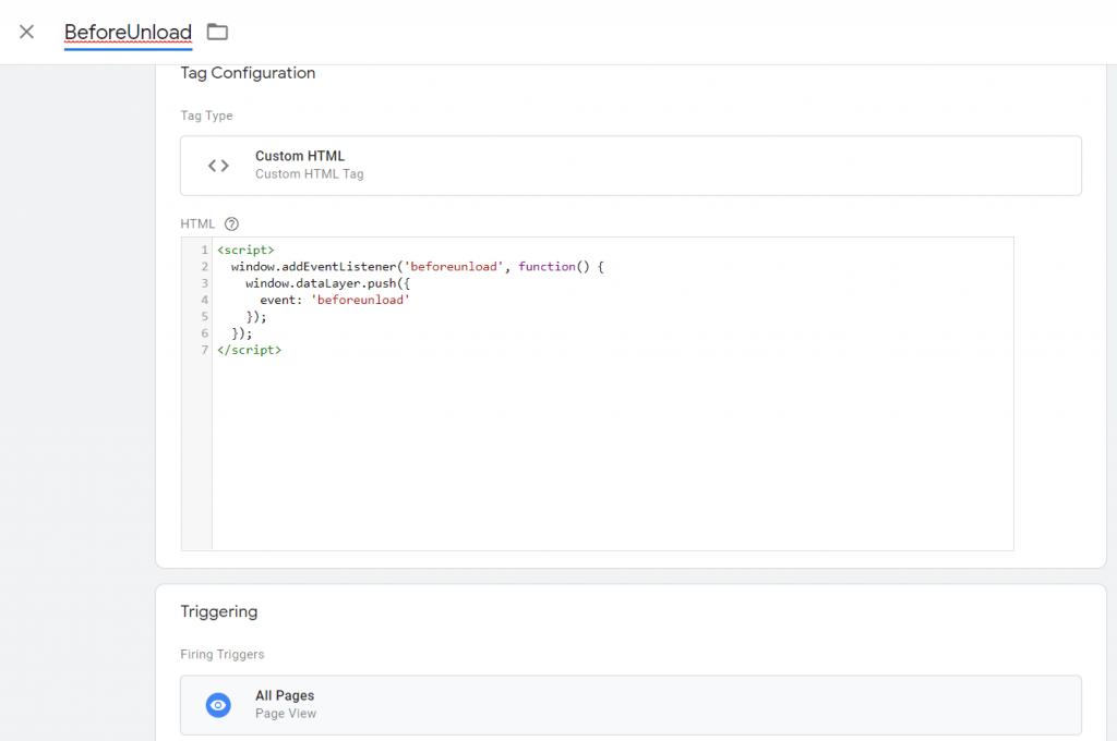 google_tag_manager-beforeunload_code