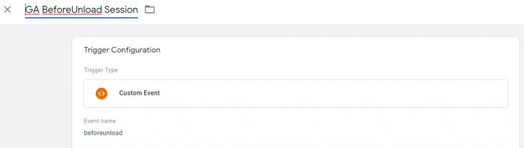 google_tag_manager_beforeunload_customevent