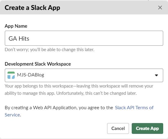 gahit-slack-app-workspace