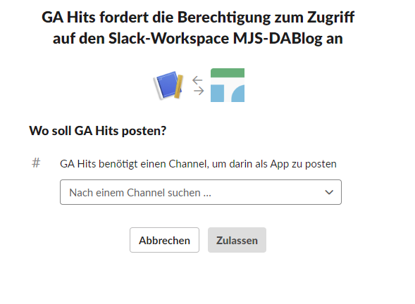 gahit-slack-channel-webhook
