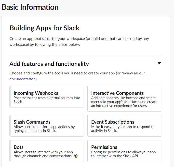 gahit-slack-feature-webhooks