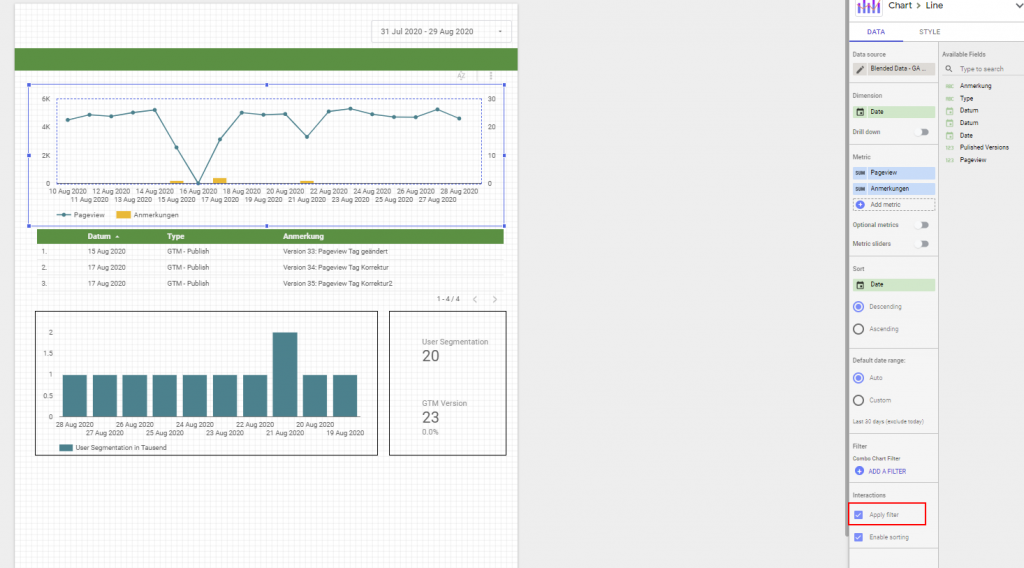 datastudio-context-graph