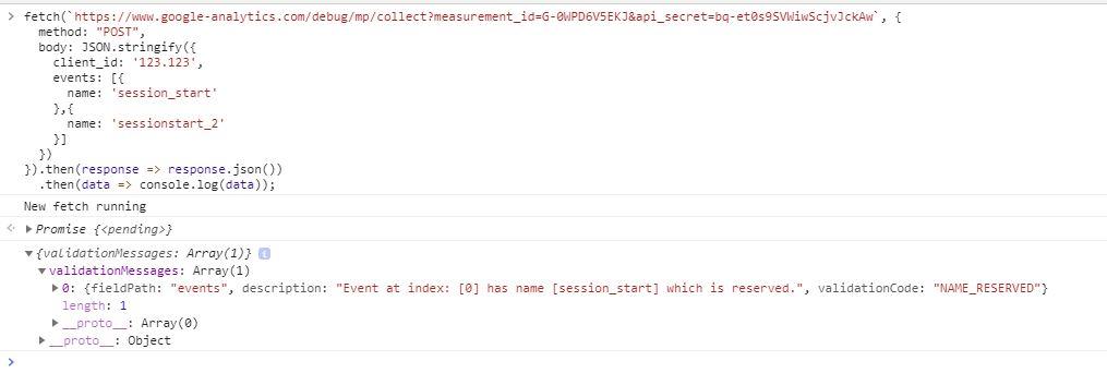 ga4_recipes_multipleevent_validation_array_reserved