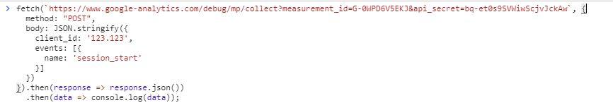 ga4_recipes_singleevent_validation_array