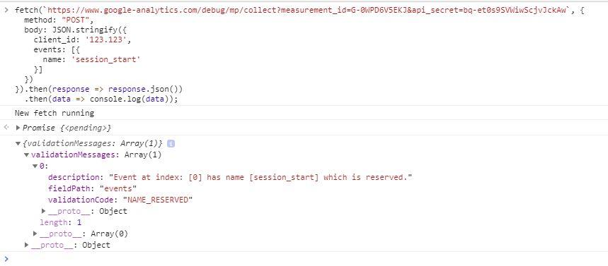 ga4_recipes_singleevent_validation_array_reserved