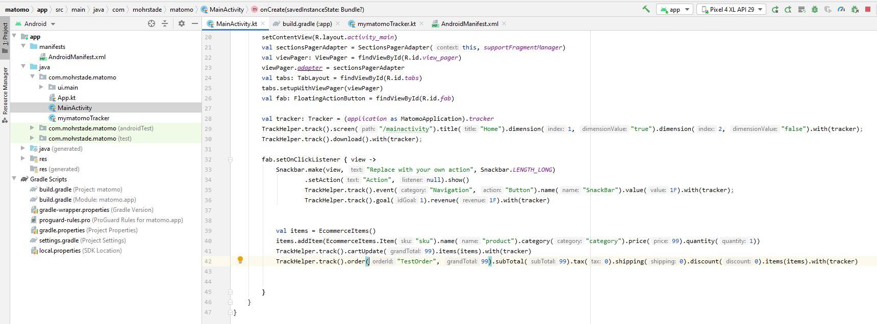 matomo_ecommerce_order_implementation