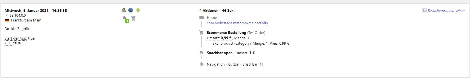 matomo_ecommerce_order_log