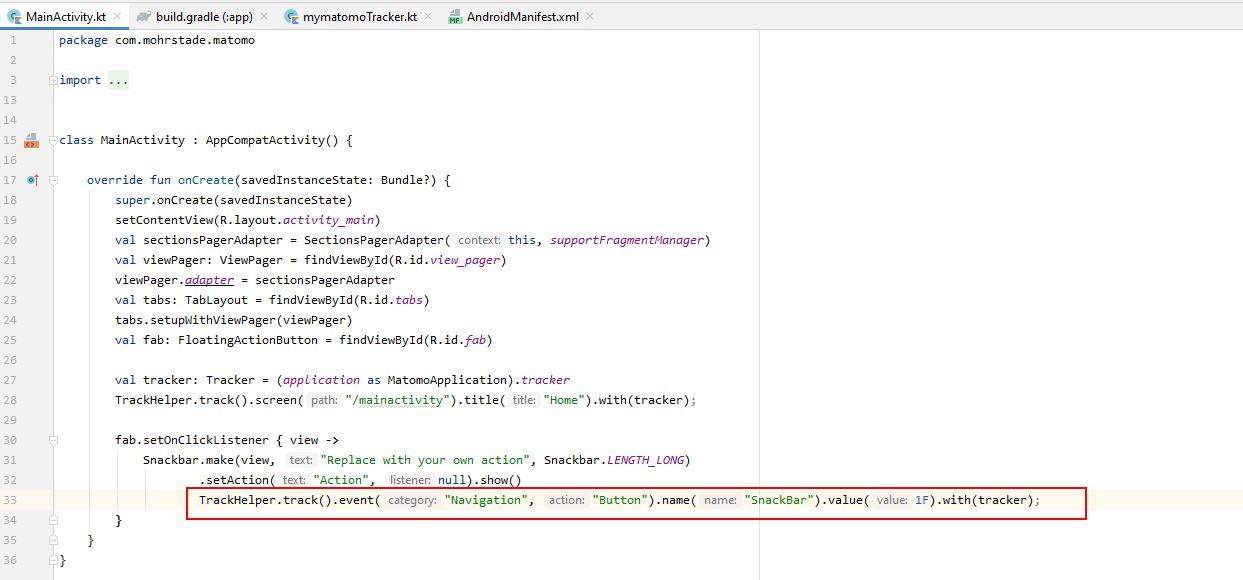 matomo_eventtracking_implementation