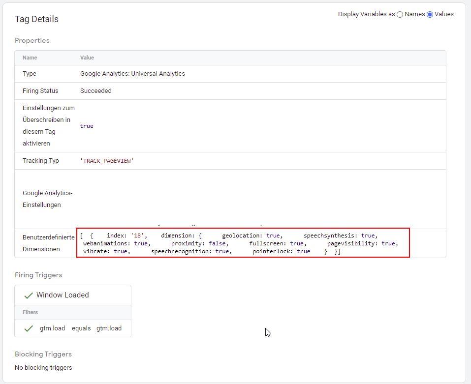 html5apis-featuredetection-gahit