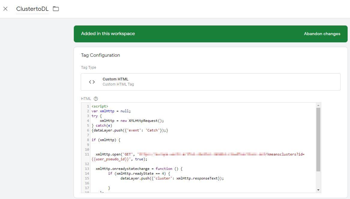 ga4_usersegmentation_cloudfunction