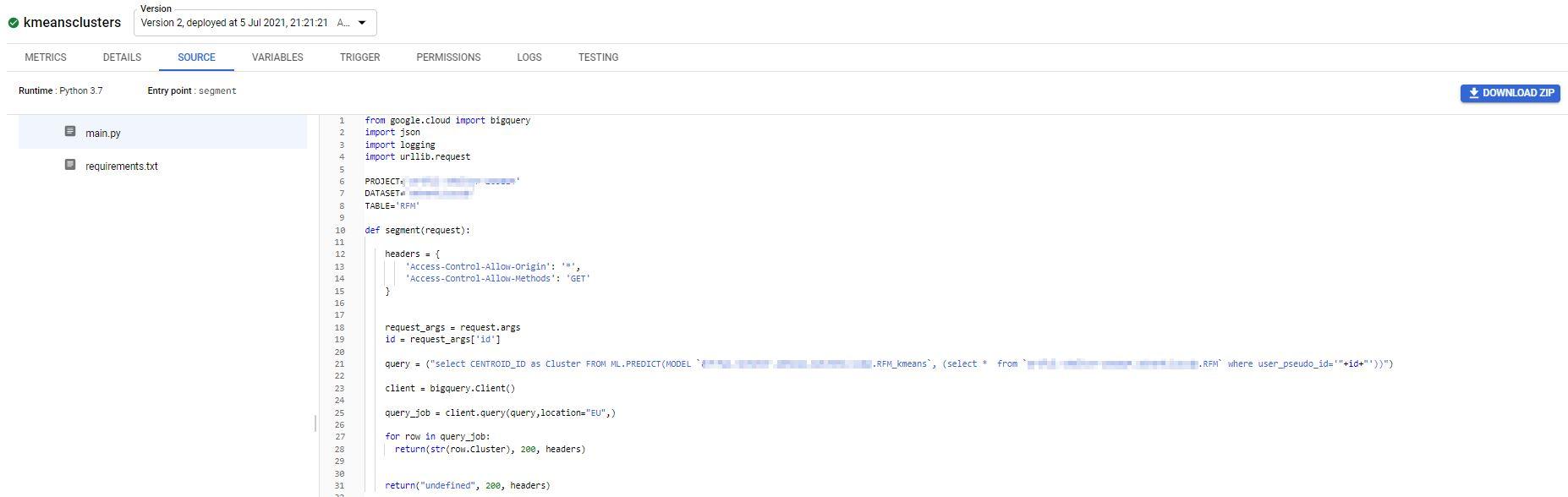 ga4_usersegmentation_cloudfunctionpy