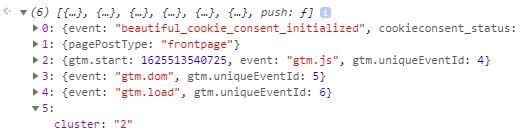ga4_usersegmentation_cluster_dl