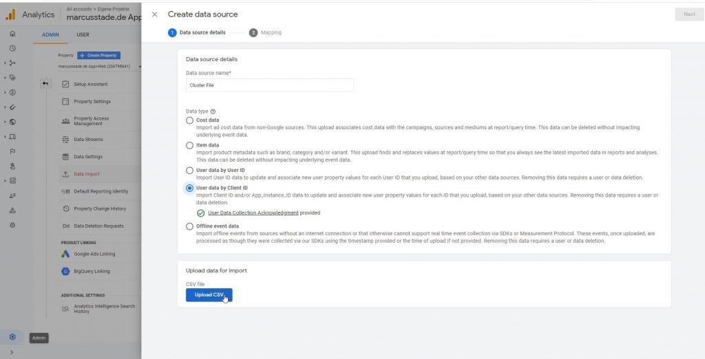 ga4_usersegmentation_dataimport